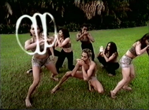 ABCTV1999tribal.png