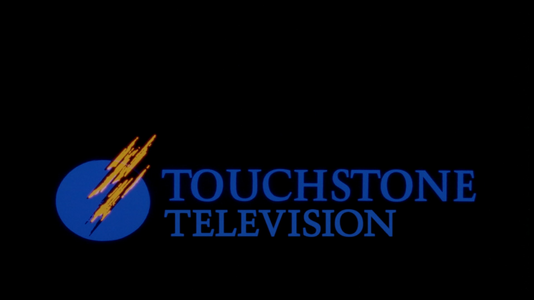 Touchstone Television (2001) (16x9) 2.png