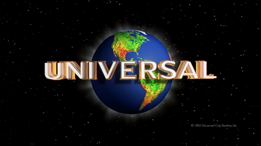 Universal(32).png