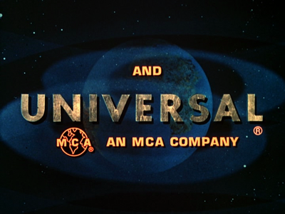 Universal Television (1975-01-17) (AND, registered trademark).png