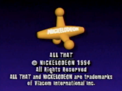 Nickelodeon Productions - CLG Wiki (2).png