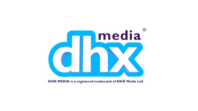 DHX Media (2015).png