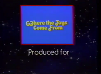 Disney Channel Originals (1983, Where the Toys Come From).png