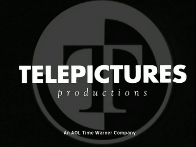 Telepictures Productions (2001).png