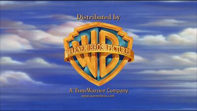 Warner Bros. Pictures Distribution (2003).jpg