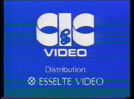 CIC Video (RARE Esselte Video Distribution byline, Late 80s-Early 90s).jpg