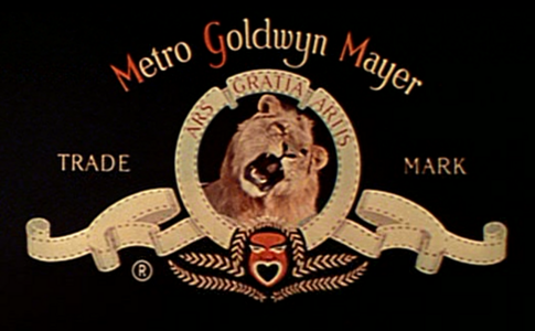 MGM(6).png
