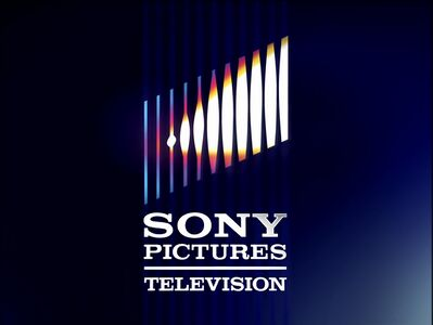 Sony Pictures Television (2002-) E.jpeg