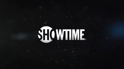 Showtime (2017, Opening).png