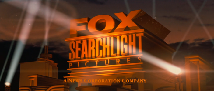 Fox Searchlight Pictures (2009).png