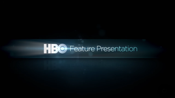 HBO Feature Presentation (2011-2014).PNG