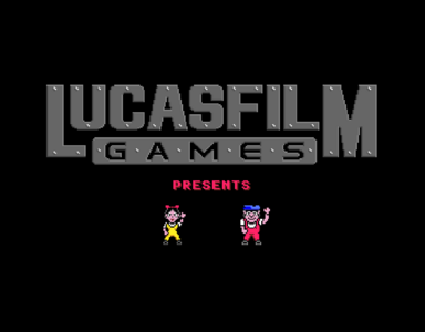 Lucasfilm Games (1990) 4.png
