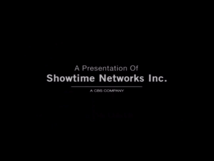 Showtime Networks (2006, Version 2).png