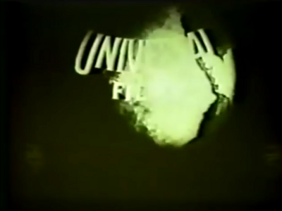 Universal(1).png