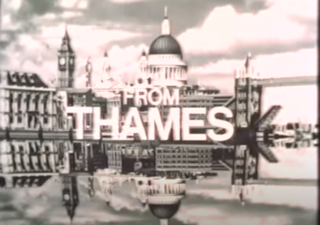 From Thames (B&W).png