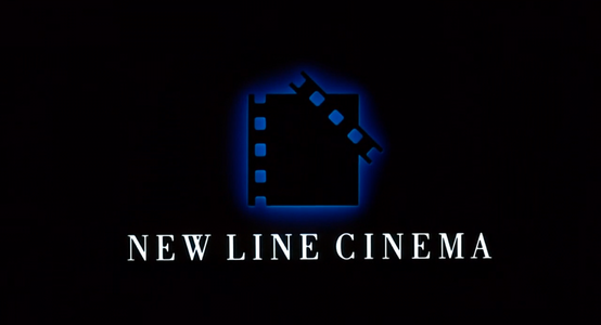 New Line Cinema (1994).png