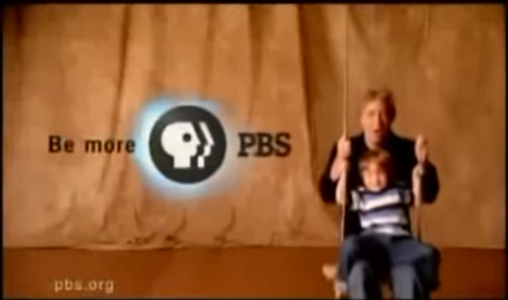 PBS ident 2002.png