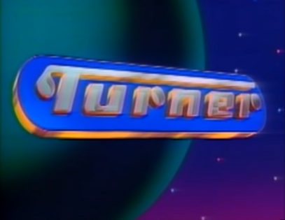 Turner Entertainment Co (1987).png