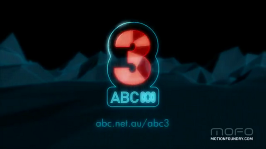ABC32012id4D.png