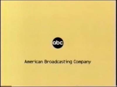 Abc98.png
