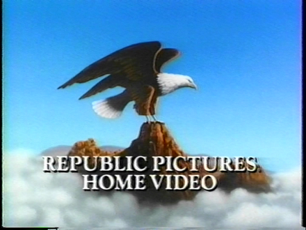 Republic Pictures Home Video (1990-1996).png