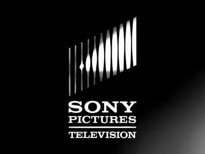 Sony Pictures Television (2002-) F.png