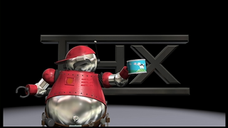 THX (Moo Can, With Tex).png
