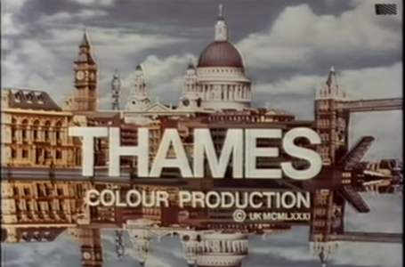 "Thames Colour Production (1982) ""filmed"".png"