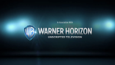 Warner Horizon Unscripted Television (IAW).png