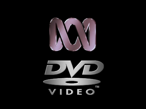 ABC DVD (Alternate Variant).png