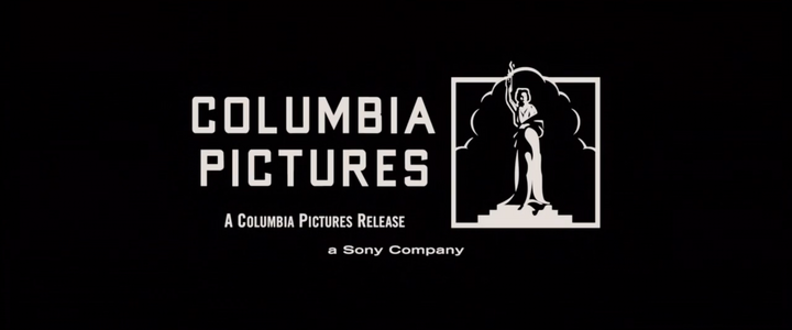 Columbia Pictures (2014, Closing).png