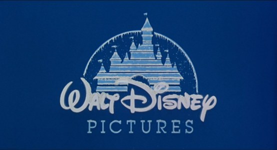 Walt Disney Pictures (Snow Dogs).png