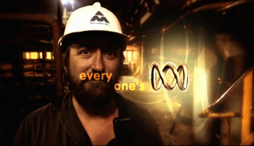 ABC2003IDeveryplant.png