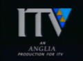 Anglia Production for ITV (ITV Generic) - 1990.png