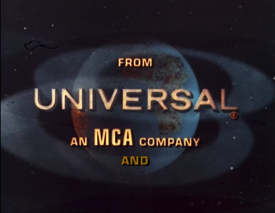 Universal tv 1984.png