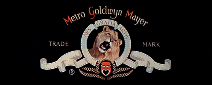 MGM(7).png