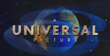 Universal(16).png