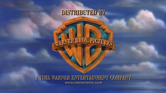 Warner Bros. (2000, closing).jpg