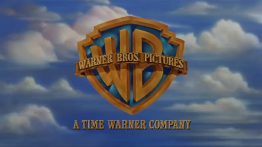 Wb1990.png