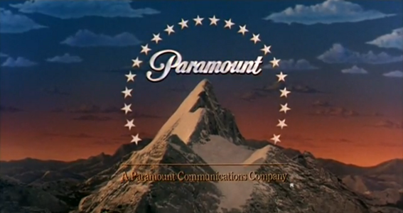Paramount Pictures(20).png