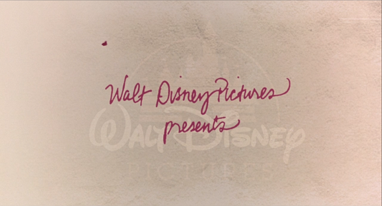 Walt Disney Pictures (Freaky Friday 2003).png