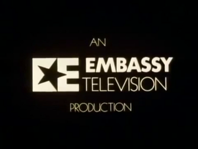 Embassy Television The Facts of Life 1982.png