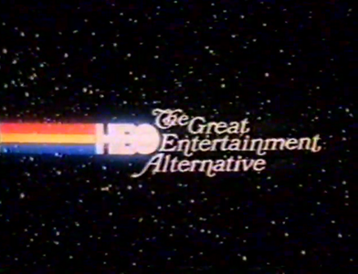 HBO The Great Alternative Entertainment (1976-1978).png