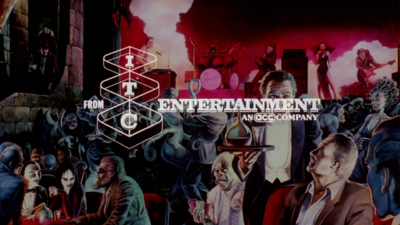 ITC Entertainment.png