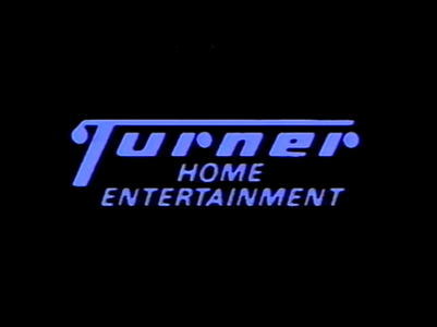 Turner Home Entertainment (1986).png