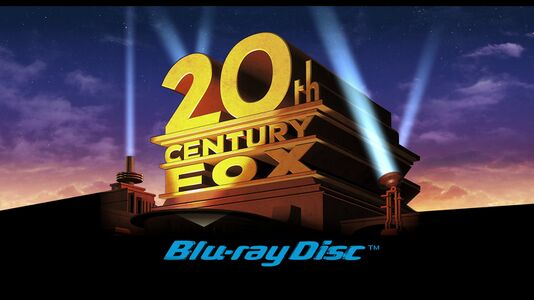 20th Century Fox Blu-ray Disc (2006).jpg