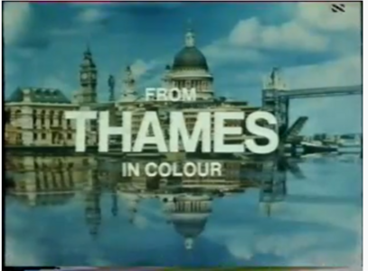 From Thames In Colour 1978.png