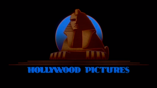 Hollywood Pictures (1994).png