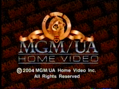MGM-UA Home Video (2005, closing) 20200822 024015.png