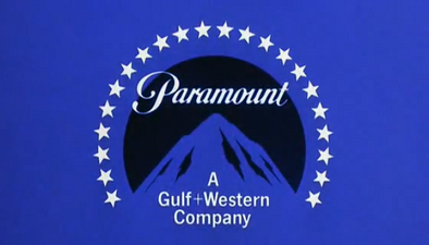 Paramount Pictures(13).png